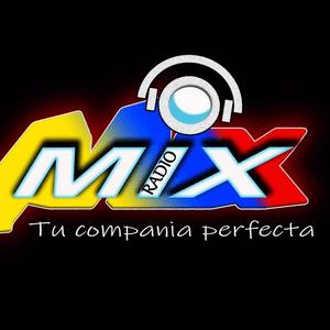Radio RADIO MIX ECUADOR