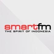 Radio Smart FM 88.9 Surabaya