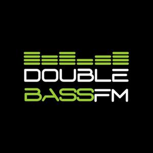Radio DoubleBass.FM