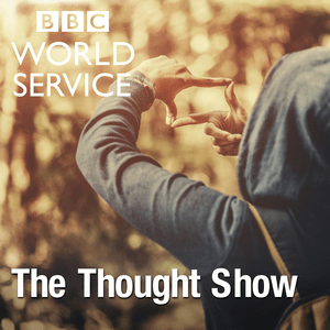 The Thought Show