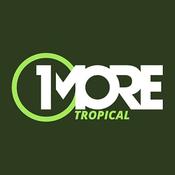 Radio 1MORE Tropical