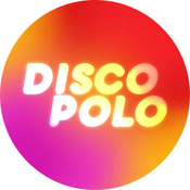 Radio OpenFM - Disco Polo