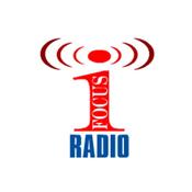 Radio Radio Focus Bourgas