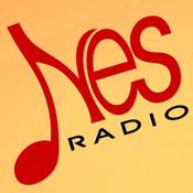 Radio Nes Radio