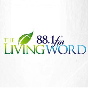 Radio WBLW - Living Word 88.1 FM