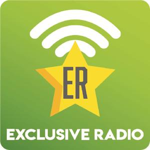 Radio Exclusively John Legend