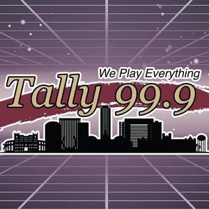 Radio WXTY - Tally 99.9 FM