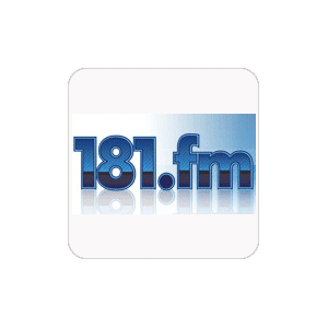 Radio 181.FM - Techno Club