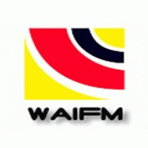 Radio Wai FM Iban