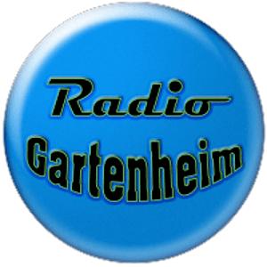 Radio radio-gartenheim