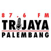 Radio Trijaya 87.6 FM Palembang