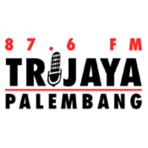 Trijaya 87.6 FM Palembang
