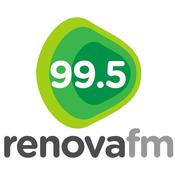 Radio Renova FM 99.5