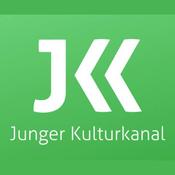 Radio Junger Kulturkanal