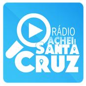 Radio Rádio Achei Santa Cruz