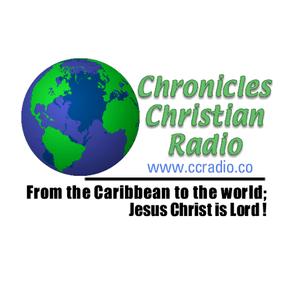 Radio Chronicles Christian Radio