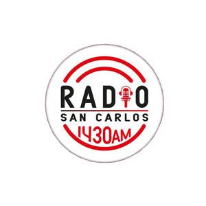 Radio Radio San Carlos