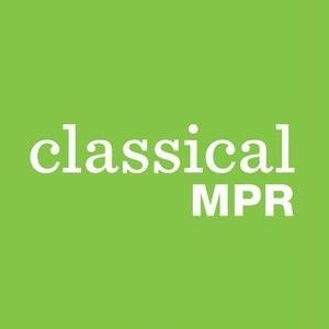 Radio YourClassical - MPR