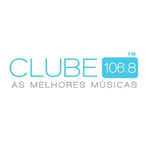 Radio Rádio Clube Madeira 106.8 FM