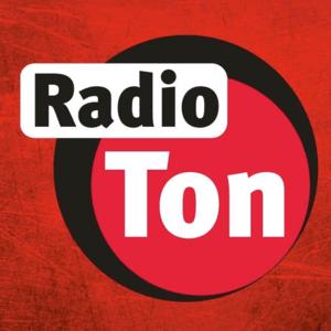 Radio Radio Ton – Schwäbisch Hall/Hohenlohe