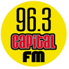 CKRA Capital FM 96.3