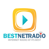 Radio Best Net Radio - Golden Oldies
