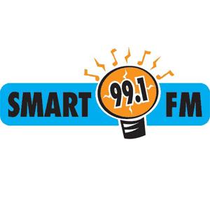 Radio 3SFM Smart FM 99.1