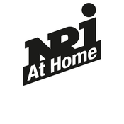 Radio NRJ AT HOME