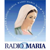 Radio RADIO MARIA SERBIA - HUNGARIAN
