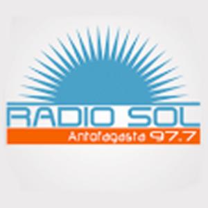 Radio Radio Sol 97.7 FM