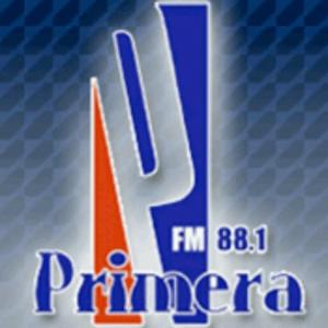 Radio Primera FM