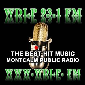 Radio WDLP-FM - 93.1 FM