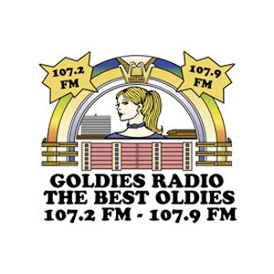 Radio Goldies Radio