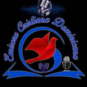 Radio Emisora Cristiana