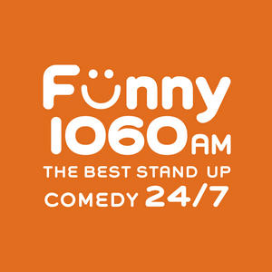 Funny 1060AM