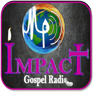 Radio IMPACT GOSPEL RADIO