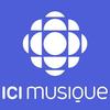 CBFX Ici Musique Montreal 100.7 FM