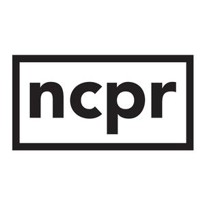 NCPR - PRX Remix