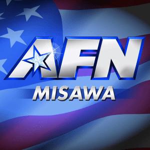 Radio AFN Misawa