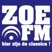 Radio Zoe FM