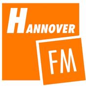Radio Hannover.FM
