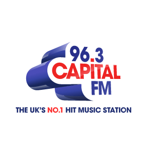 Radio Capital FM North Wales Coast