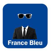 Podcast France Bleu Belfort-Montbéliard - Tout s'explique