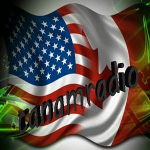 canamradio
