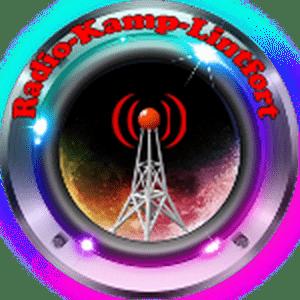 Radio radio-kamp-lintfort