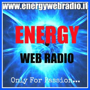 Radio Energy Web Radio
