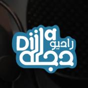 Radio Radio Dijla