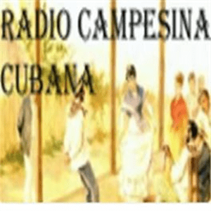 Radio Radio Campesina Cubana