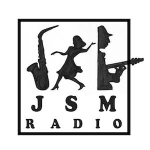 Radio Jazz Swing Manouche Radio (JSM Radio)