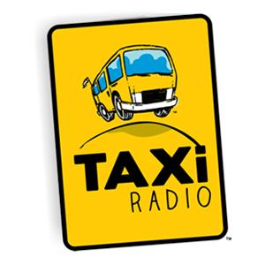 Radio Taxi Radio